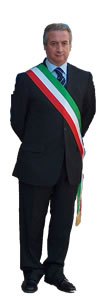 ESPOSITO Vittorio